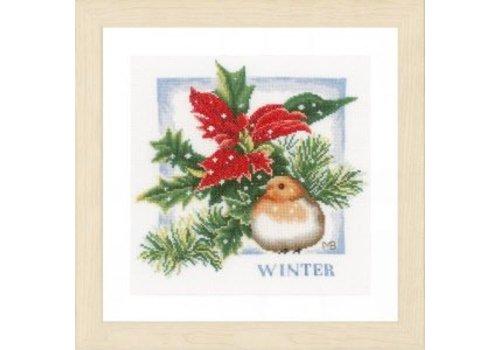 Lanarte Winter