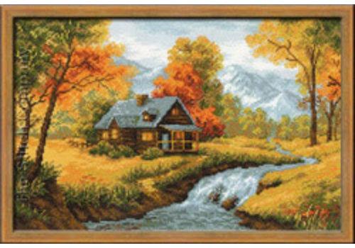 RIOLIS Autumnal View