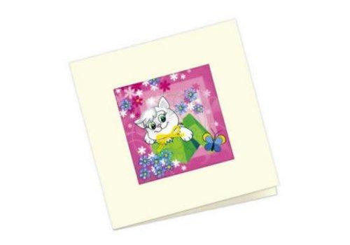 RIOLIS Card Gift