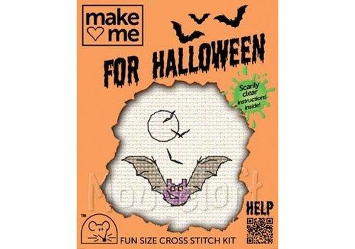 Mouseloft Bat - Halloween