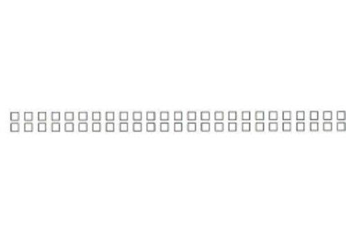 Pako Codekaarten voor garenhouder