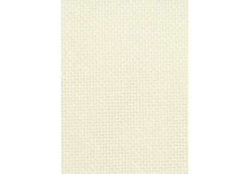 Übelhör Übelhör Evenweave 11-draads Antique White - meter