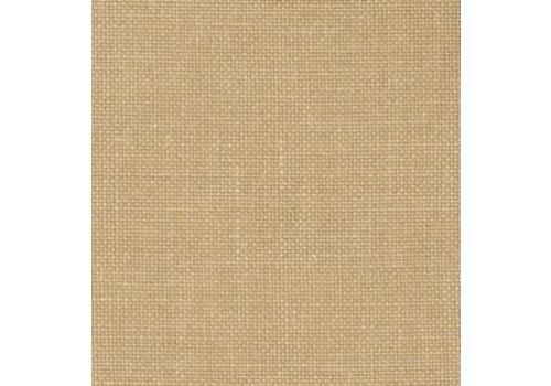 Zweigart Cashel: Light Mocha - 140 cm.