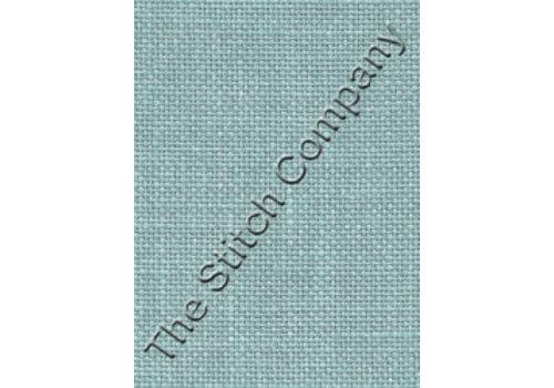Zweigart Zweigart Cashel: Confederate Grey - meter