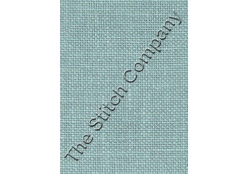 Zweigart Zweigart Cashel: Confederate Grey - lapje