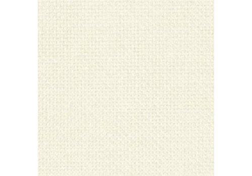 Zweigart Zweigart Aida ivoor 7-110