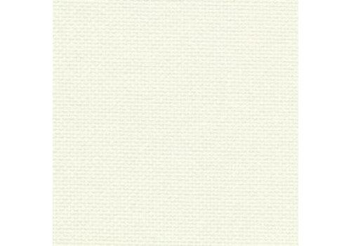 Zweigart Zweigart ivoor 8-130 - lapje klein