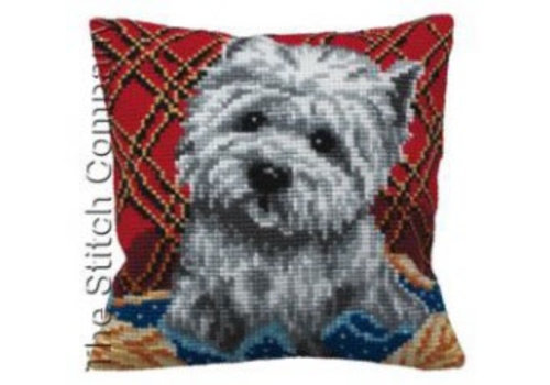Collection d'Art Bichon