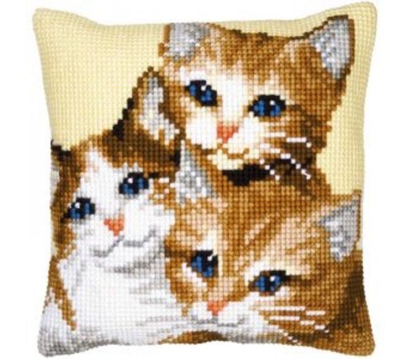 3 Katjes