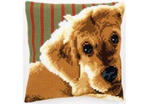 Vervaco Lieve pup