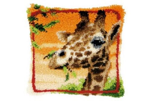 Vervaco Giraffe