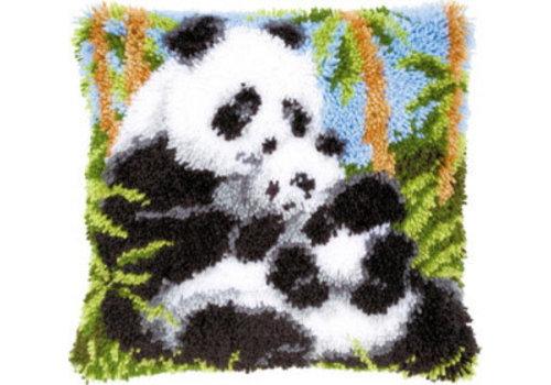 Vervaco Panda