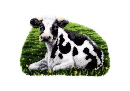 Vervaco Rustende koe