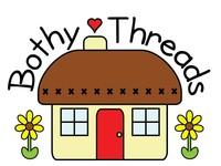 Bothy Threads