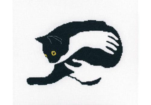 RTO Among Black Cats