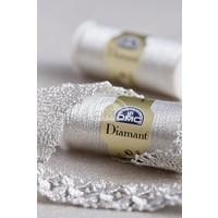 DMC Diamant - D301