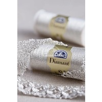 DMC Diamant - D699