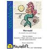 Mouseloft Mermaid