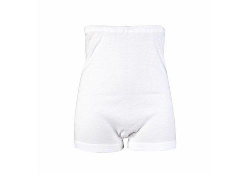 Beeren Ondergoed Beeren Ondergoed Dames Panties Petra Wit