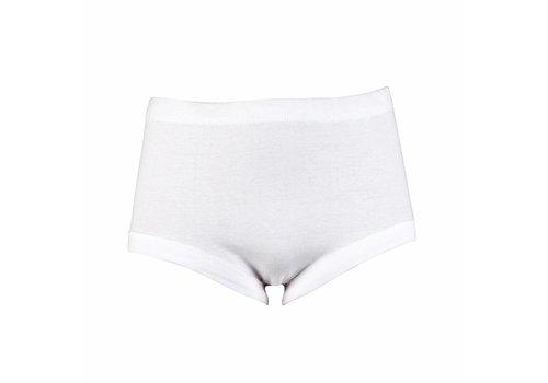 Beeren Ondergoed Beeren Ondergoed Dames Panty-Slips Diana Wit