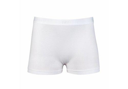 Beeren Ondergoed Beeren  Ondergoed Meisjes Boxers Comfort Feeling Wit