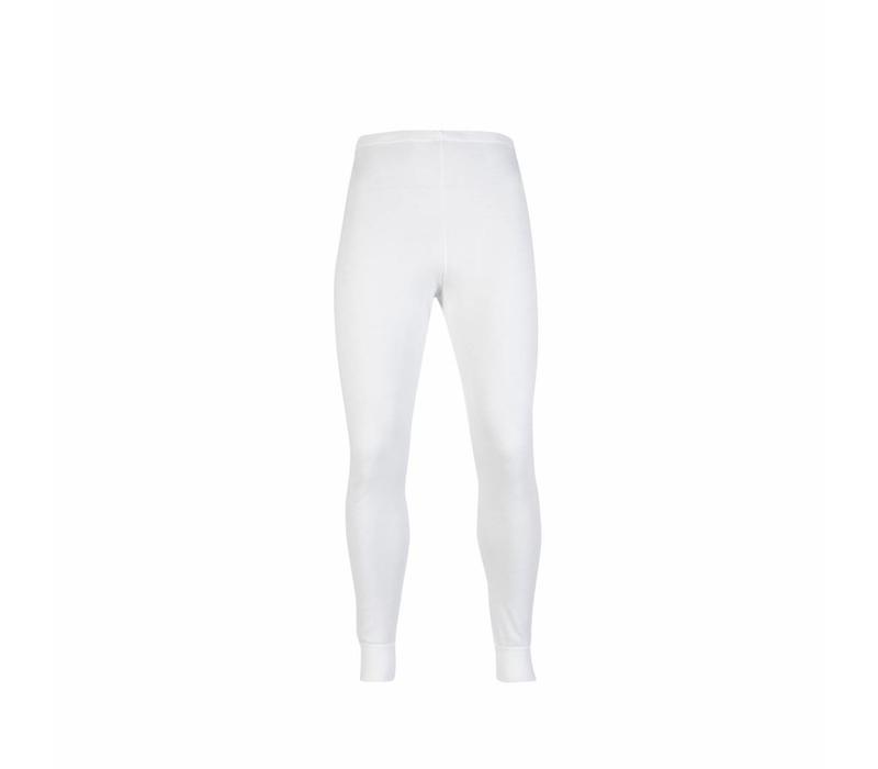 Beeren Ondergoed Unisex  Thermo Pantalon Wolwit