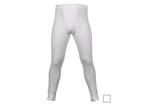 Beeren Ondergoed Beeren Ondergoed Heren pantalon Trendy Wit