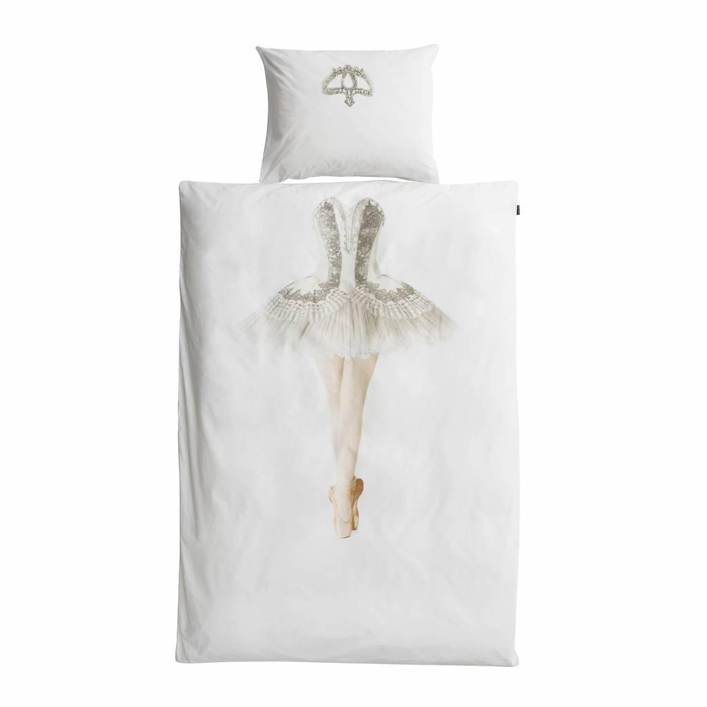 Duvet cover Ballerina 1 Person