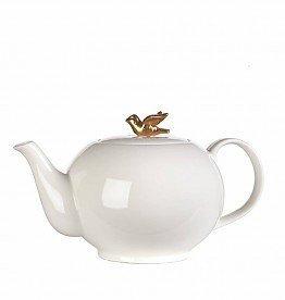 Pols Potten Freedom Bird Teekanne