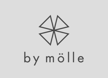 By Mölle