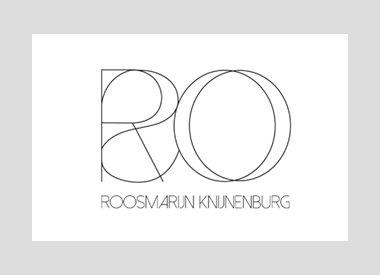Roosmarijn Knijnenburg