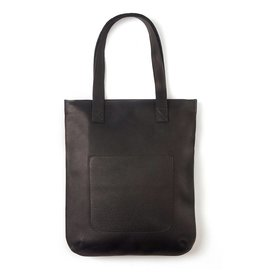 Keecie Bag Hungry Harry Black