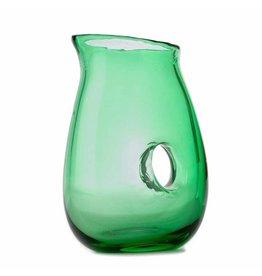 Pols Potten Glas Carafe Verschiedene Farben