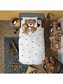Duvet cover Teddy 1 person