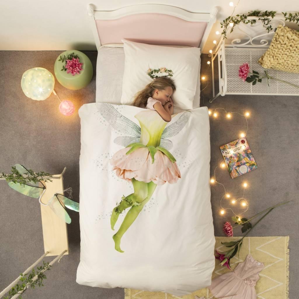 Duvet cover Fairy 1 person