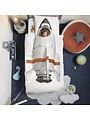 Duvet Cover Rocket Single