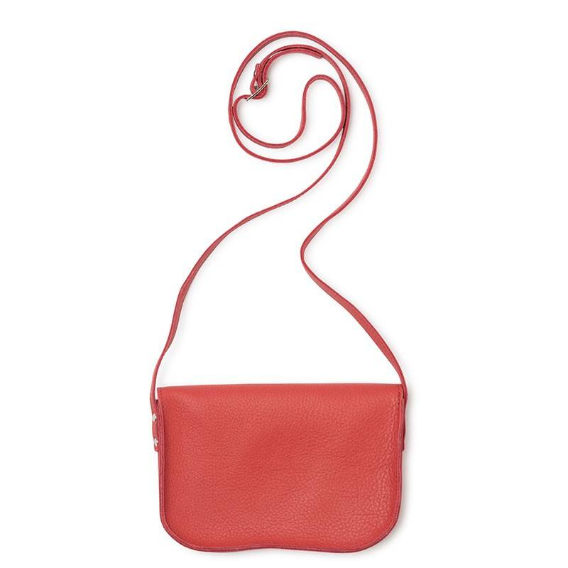 Tasche Cat Chase Coral