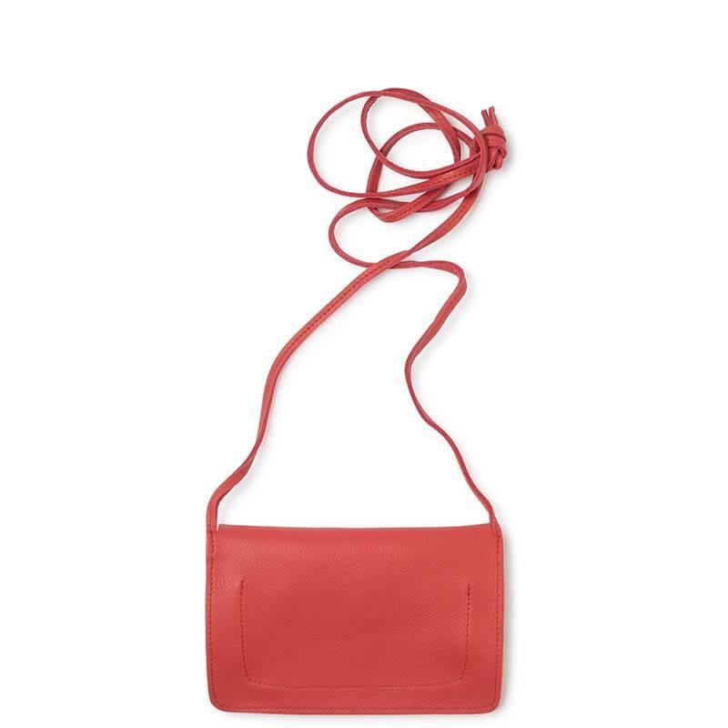 Bag Backing Vocals Coral
