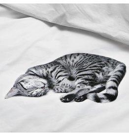 Snurk beddengoed Duvet cover Ollie 2 Persoons