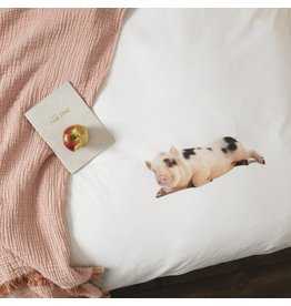 Snurk beddengoed Duvet Cover Peggy Double