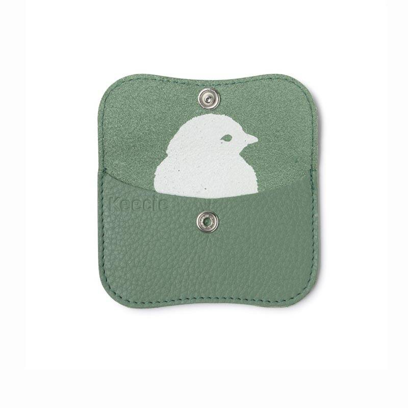 Wallet Mini Me Forest