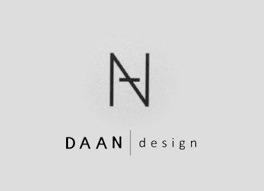 DAANdesign