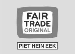 Fairer Handel Piet Hein Eek