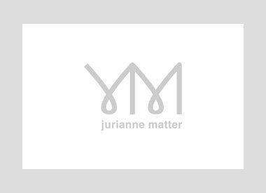 Jurianne Matter