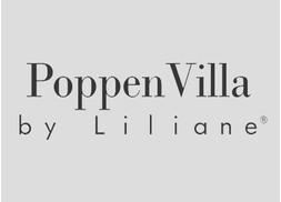 PoppenVilla by Liliane