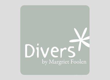 Studio Divers