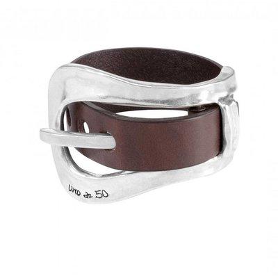 UNOde50 UNOde50 Armband - NO MEASURE | PUL1282MTLMAR0M