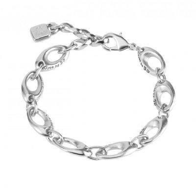 UNOde50 UNOde50 Armband | COSMIC ORDER | PUL1339MTL0000M