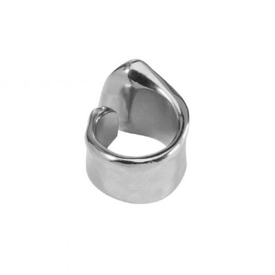 UNOde50 UNOde50 Ring - THE CREVICE | ANI0248