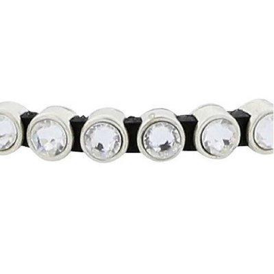 JOSH JOSH Armband Dames Crystal 22118-BRA